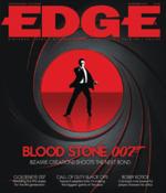 EDGE-1011