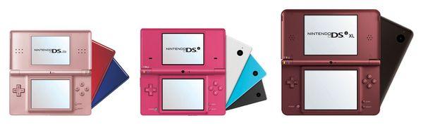Nintendo-DSi-XL-d