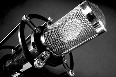 Old_microphone