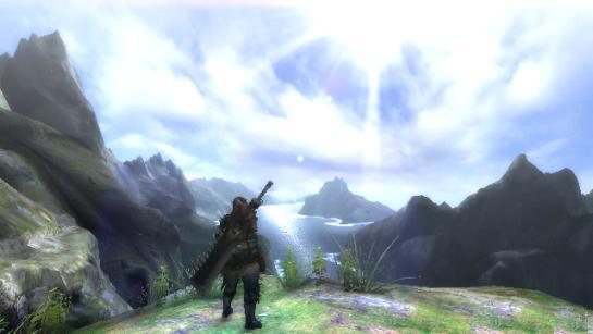 Monster-hunter-3-screen