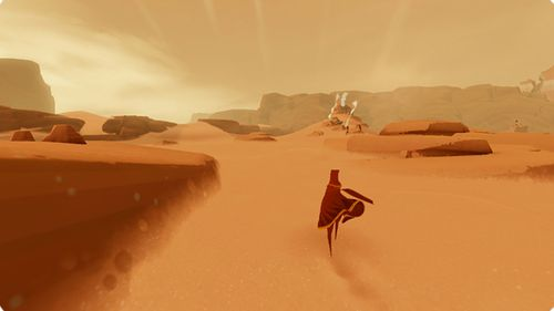 Journey-game-screenshot-5
