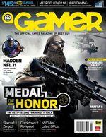 Gamer-1007