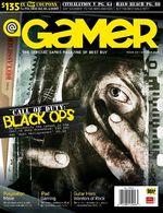 Gamer-1010