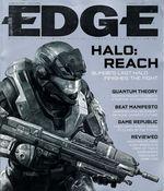 Edge-1002