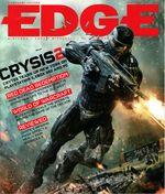 Edge-1003