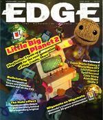 Edge-1006