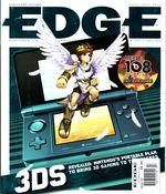 EDGE-1008