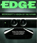 EDGE-1009