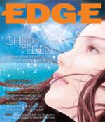 EDGE-1012