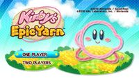 Kirbys-epic-yarn-wallpaper-3-titlescreen