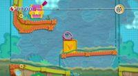 Kirby_rainbowfalls_1