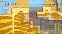 Kirby_pyramidsands_3