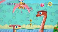 Kirby_dinojungle_1