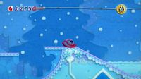 Kirby_frostywheel_0