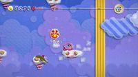 Kirby_cloudpalace_9