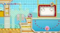 Kirby_patchland_0
