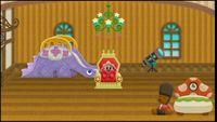 KirbyPad
