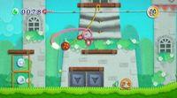 Kirby_fountaingardens_3