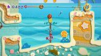 Kirby_splashbeach_3