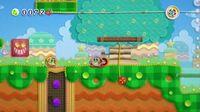 Kirby_whispy_2