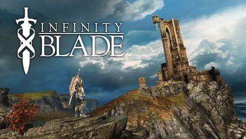 Infinity_Blade_Main