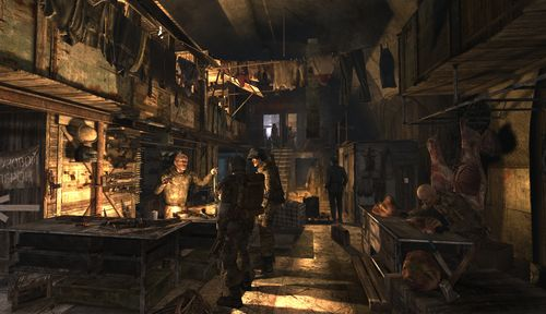 Metro2033-Screenshot-02