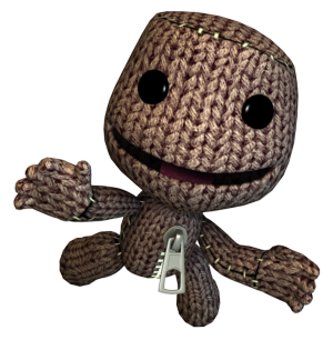 Sackboy_flying