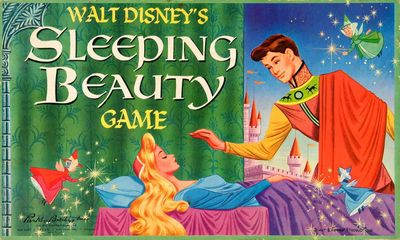 Sleeping-Beauty-Game-sleeping-beauty