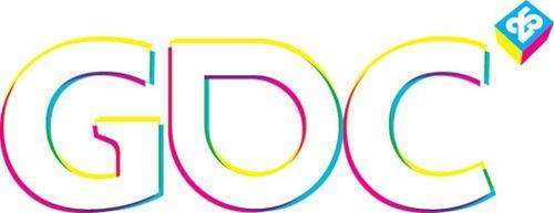 GDC2011_logo610
