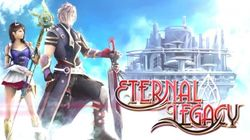 Ipad.juegos.rpg.eternal.legacy