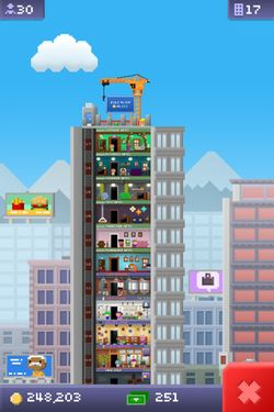 Tiny-tower_3