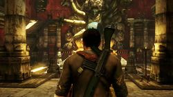 UNCHARTED2-E309HD