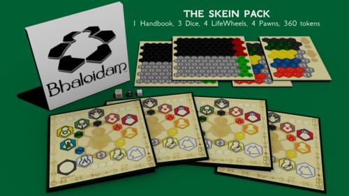Skein-pack-captions