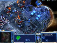 Starcraft_2_gameshot