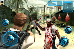 Zombie_Infection_Screen_Shot_1