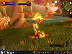 World-of-warcraft_l