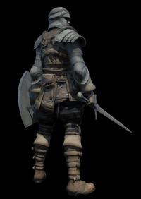 DarkSoulsPlayer