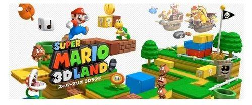 Super-Mario-3D-Land-1-600x300-600x250