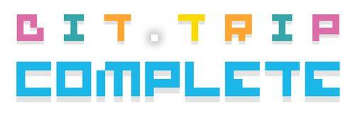 Bittrip-complete-titletreatment