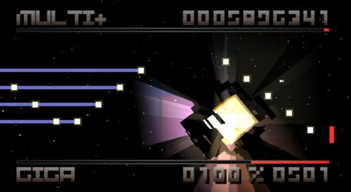 Screen-btx-04