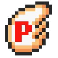 1523545-pwing_large