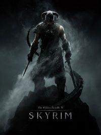 Skyrim-the-elder-scrolls-v-p-450x600