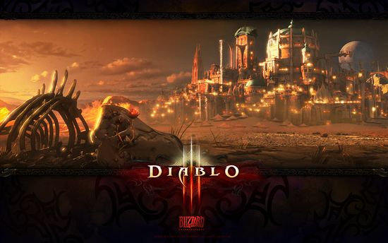 Diablo-3-desert-town-at-night-1280x800-wallpaper-5ubgm