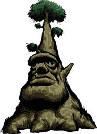 Great_Deku_Tree_Artwork_(The_Wind_Waker)
