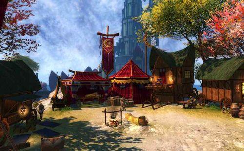 Kingdoms-of-amalur-reckoning-screenshot-7