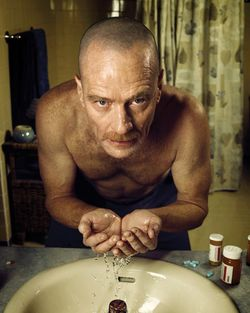 Breaking-Bad-tv-53