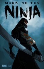 Markoftheninja_box_art