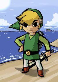 Zelda__wind_waker_by_ma5h-d52vo7t