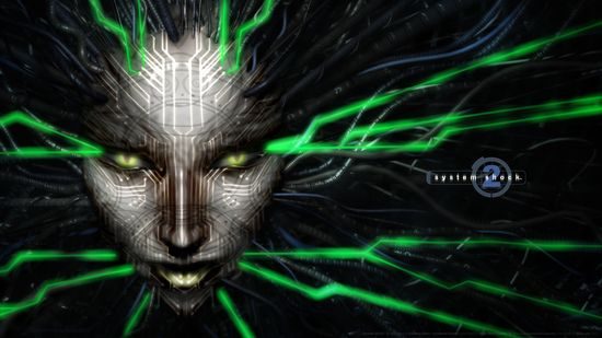 SystemShock2_1920x1080