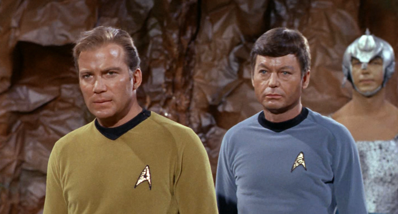 Star_trek_the_original_series_season_2_4